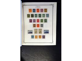 367th. Auction - 6140