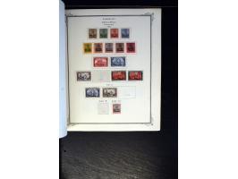 367th. Auction - 6235
