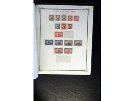 367th. Auction - 6290