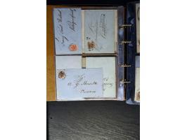 367th. Auction - 4336