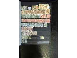 367th. Auction - 4319