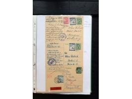 367th. Auction - 4339