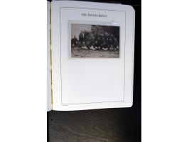 367th. Auction - 5041