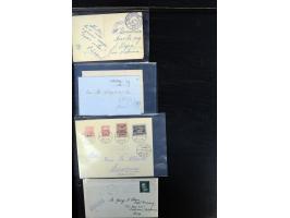 367th. Auction - 4032