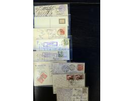 367th. Auction - 4242