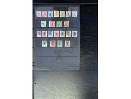 367th. Auction - 4361
