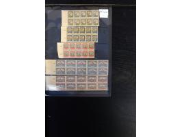 367th. Auction - 4029