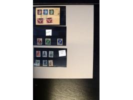 367th. Auction - 5046