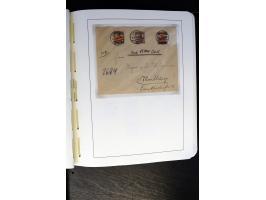 367th. Auction - 5025