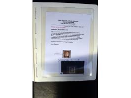 367th. Auction - 5040