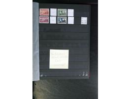 367th. Auction - 5029