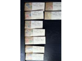 367th. Auction - 4298