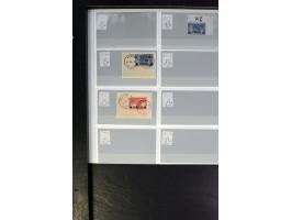 367th. Auction - 4966