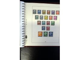 367th. Auction - 5004