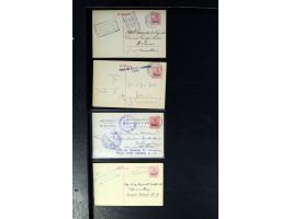 367th. Auction - 4969