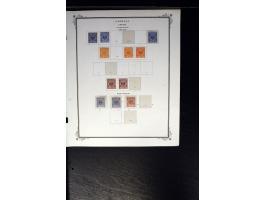 367th. Auction - 6056