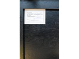 367th. Auction - 6302