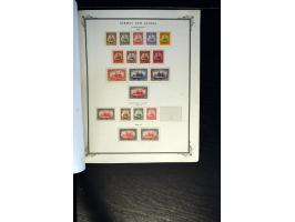 367th. Auction - 6269