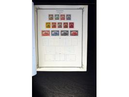 367th. Auction - 6321