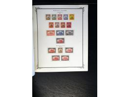 367th. Auction - 6328