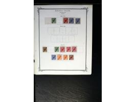 367th. Auction - 6335