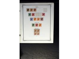367th. Auction - 6345
