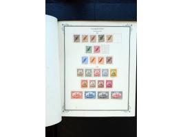 367th. Auction - 6295