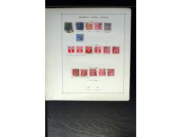 367th. Auction - 4324