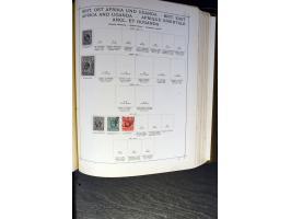 367th. Auction - 4138