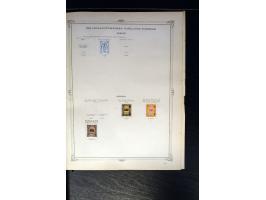 367th. Auction - 4363