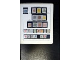 367th. Auction - 4454