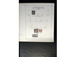 367th. Auction - 4196