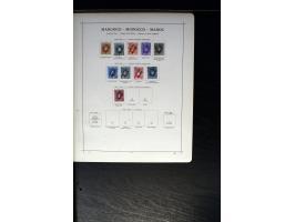 367th. Auction - 4404