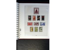 367th. Auction - 5006