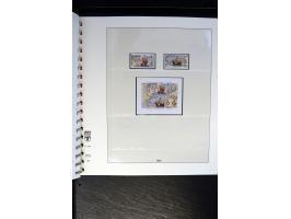 367th. Auction - 4021