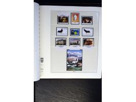 367th. Auction - 4223
