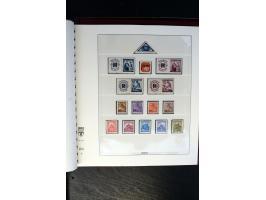 367th. Auction - 5039