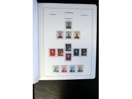 367th. Auction - 4288