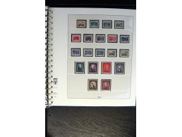 367th. Auction - 4330