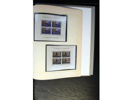367th. Auction - 4426