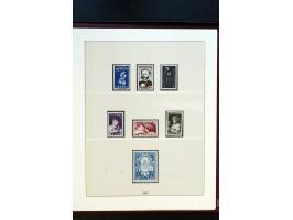 367th. Auction - 5005