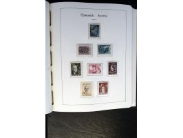 367th. Auction - 4332