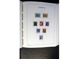 367th. Auction - 4296