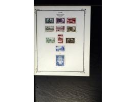 367th. Auction - 6424