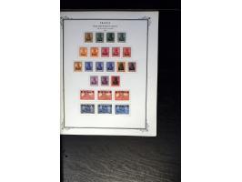 367th. Auction - 6351