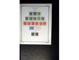 367th. Auction - 6501