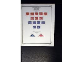367th. Auction - 6480