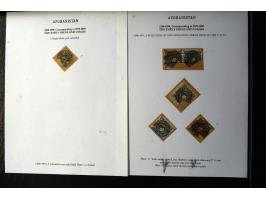 367th. Auction - 4437