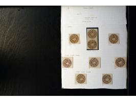 367th. Auction - 4438