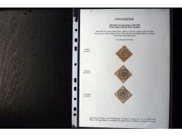 367th. Auction - 4439